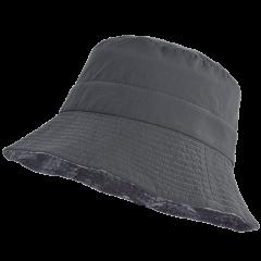 卡蒙可折叠易收纳帽子男夏天薄太阳帽男大檐遮阳帽防紫外线渔夫帽图片