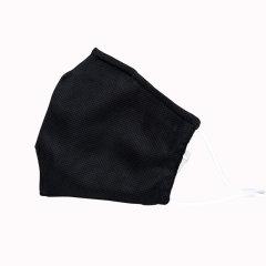 SAINTJOY/上久楷 色织真丝防护罩 内含2个PM2.5过滤滤片 预售预计5-7天发货图片