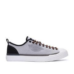Dickies男鞋帆布鞋2020年新款系带低帮板鞋休闲鞋学生百搭潮鞋子图片