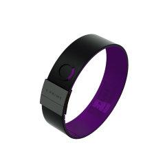 CPRIME NEO平衡能量手环 健身运动装备手环学生硅胶腕带手链 健身配饰手带用品 黑科技情侣款配件男款图片
