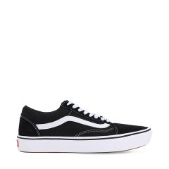 "【LVR】Vans  男士 ""comfycush Old Skool""运动鞋 男士运动休闲鞋 男士板鞋/休闲鞋图片"
