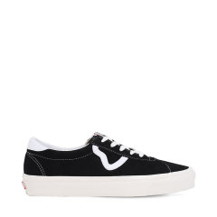 "【LVR】Vans  男士 ""style 73 Dx""运动鞋 男士运动休闲鞋 男士板鞋/休闲鞋图片"