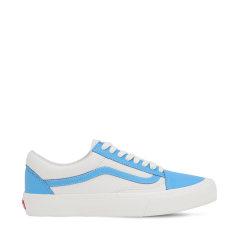 "【LVR】Vans  男士 ""ua Ol Skool Vlt Lx""运动鞋 男士运动休闲鞋 男士板鞋/休闲鞋图片"