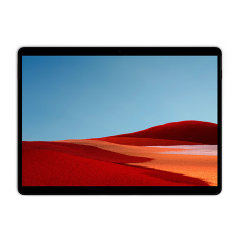 Microsoft/微软Surface Pro X  二合一平板电脑/笔记本 | 13英寸窄边框 ARM处理器图片
