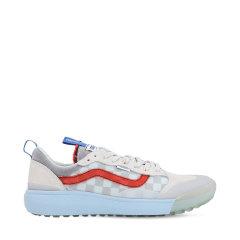 "【LVR】Vans  男士 ""ua Ultrarange 2.0 Exo""运动鞋 男士运动休闲鞋 男士板鞋/休闲鞋图片"