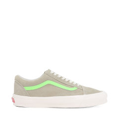 "【LVR】Vans  男士 ""ua Og Old Skool Lx""运动鞋 男士运动休闲鞋 男士板鞋/休闲鞋图片"