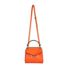 Givenchy/纪梵希 20年春夏 百搭 女性 手提包 BB50C3B0LG图片