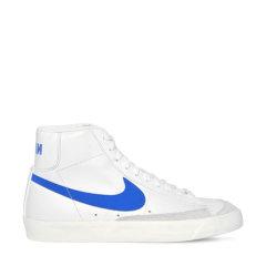 "【LVR】 Nike 男士 ""blazer Mid '77 Vintage""运动鞋 男士运动休闲鞋 男士板鞋/休闲鞋图片"