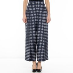 S'max mara/S'max mara 20年春夏 服装 女性 女士休闲裤 CANASTA . 005图片