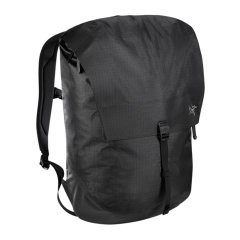 ARC'TERYX/始祖鸟双肩背包【20款新品】 Granville 20 Backpack 背包 18096图片
