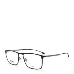 【现货秒发】【防蓝光眼镜】HUGO BOSS/雨果博斯 男款眼镜 近视镜框 休闲 百搭 眼镜架 钛架 超轻 眼镜框 0976图片