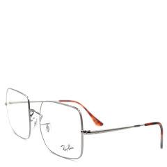 (免费配镜片)【新品】【雷朋x王嘉尔合作款】Ray-Ban/雷朋 潮流风尚方形全框系列时尚炫酷款假日旅行版光学眼镜RB1971V(时尚大框)(舒适鼻托)图片