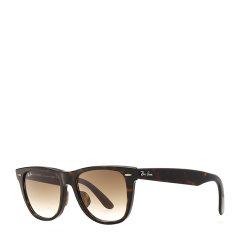 Ray-Ban/雷朋 徒步 旅行者系列 男女 情侣款 太阳镜 墨镜 眼镜 RB2140F 52/54mm RayBan 雷朋图片