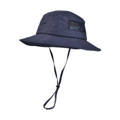 Kenmont/卡蒙太阳帽男休闲夏款百搭户外渔夫帽透气遮阳帽户外钓鱼防紫外线图片