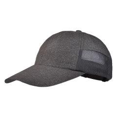 Kenmont/卡蒙夏季太阳帽男鸭舌遮阳帽休闲运动帽户外防紫外线透气网棒球帽图片