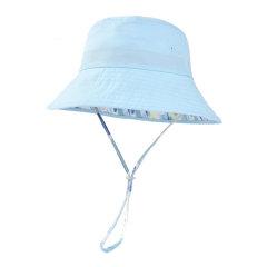 Kenmont/卡蒙户外遮阳帽女防晒防紫外线大沿帽可折叠速干太阳帽夏季防护帽图片