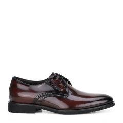 【买赠】ELLE/ELLE 20年春夏 时尚 男性 商务正装鞋图片