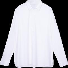 【20早春新款】BLUE ERDOS/BLUE ERDOS 男装 商务正装 男士长袖衬衫图片
