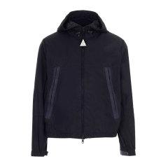 Moncler/蒙克莱 20年春夏 服装 男性 男士夹克 1A7006053705图片