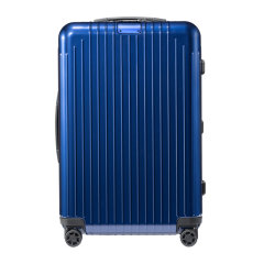 Rimowa/日默瓦 ESSENTIAL LITE系列 聚碳酸酯拉杆行李箱旅行箱 26英寸图片