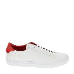 Givenchy/纪梵希 20年秋冬 百搭 男性 休闲运动鞋 BH0002H0FS图片