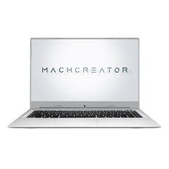 机械师设计本MACHCREATOR-L 十代酷睿i5/i7处理器 MX350独显 512G固态 8G/16G内存 15.6全面屏(选i7版120Hz屏)【赠电脑包鼠】图片