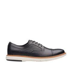 【20春夏新款】CLARKS/其乐男 时尚 舒适 休闲 皮鞋  商务正装鞋 261 46847图片