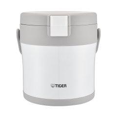 tiger虎牌便携闷烧罐LXA-B17C焖烧锅提桶1.7L双层内胆IH内锅图片