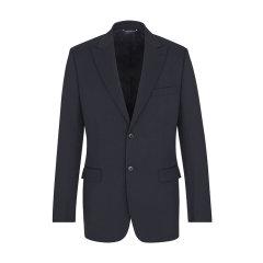 Dior Homme/迪奥桀傲 20年春夏 服装 男性 男士夹克 023C254A4739#000#540图片