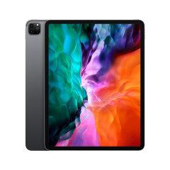 Apple/苹果 iPad Pro 12.9英寸平板电脑 2020年新款(WLAN版/全面屏/A12Z/Face ID)图片