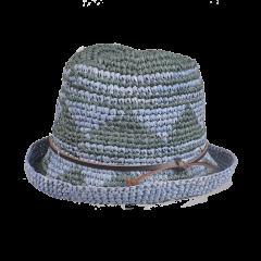 夏天帽子男皮带礼帽拉菲草帽修脸爵士帽绅士旅游度假防晒遮阳帽女图片