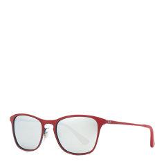 Ray-Ban/雷朋 儿童 亲子 男女 宝宝 男童 女童 太阳镜 防紫外线 遮阳镜 炫彩 墨镜 眼镜 RJ9538S 9539S 9063S 9061S 48-50mm(4~8岁)RayBan 雷朋图片