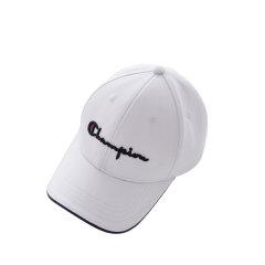 【顺丰发货】Champion冠军 帽子 男女同款 软顶 鸭舌帽 运动 遮阳 棒球帽图片