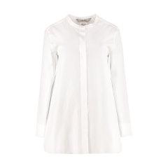 S'max mara/S'max mara 20年春夏 服装 女性 女士长袖衬衫 ERITREA_002图片