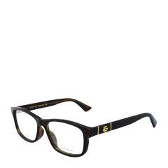 20年 新品 GUCCI/古驰 多种框型 男女款 光学镜架 近视 眼镜框 眼镜架 GG0633O 54mm 0634O 0640OA 55mm  0635O 0639OA 53mm GUCCI 古驰图片