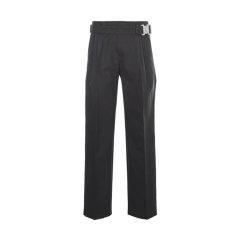 Dior Homme/迪奥桀傲 20年春夏 服装 男性 男士休闲裤 023C120A4451 541图片
