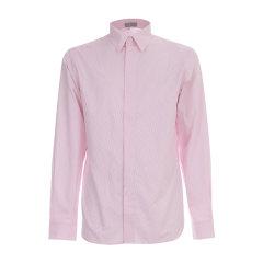 Dior Homme/迪奥桀傲 20年春夏 服装 男性 男士长袖衬衫 013C501A4743 480图片