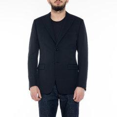 Dior Homme/迪奥桀傲 20年春夏 服装 男性 男士夹克 023C254A 4739 540图片