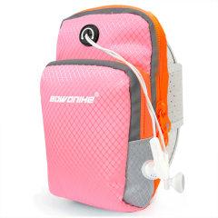 加加林运动户外运动手机臂包手腕包跑步包臂带跑步臂袋便携手臂包图片