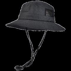 卡蒙太阳帽男休闲夏款百搭户外渔夫帽透气遮阳帽户外钓鱼防紫外线图片