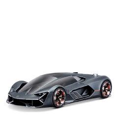 兰博基尼Terzo Millennio三千年车模BMG124图片