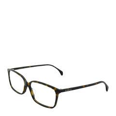 20年 新品 GUCCI/古驰 简约 方形 圆形 长方形 男女款 光学镜架 板材 全框 近视 眼镜框 眼镜架 GG0551O 52mm 0553OA 56mm 0555OA 53mm GUCCI 古驰图片