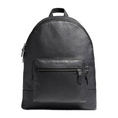 COACH/蔻驰 大容量可以放笔记本电脑 旅行包背包双肩包 男包 F23247图片