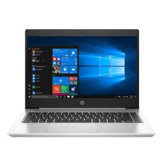 HP/惠普 Probook 440G7 四核 14英寸 i5-10210U 8G 256SSG/512SSD  独立显卡 笔记本电脑 顺丰包邮图片