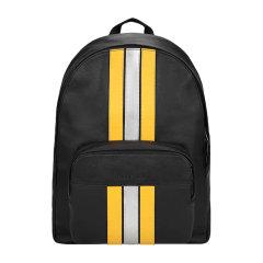 COACH/蔻驰 HOUSTON系列 大容量可以放笔记本电脑 旅行包背包双肩包 男包 F83276图片