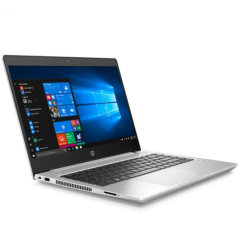 HP/惠普 Probook 450 G6 四核 15.6英寸 I7-8565U 8G 1T/256GSSD 130MX 2G独立显卡图片