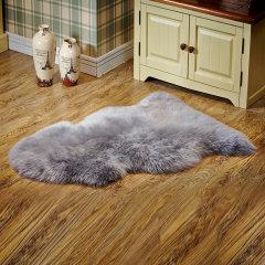 COZY STEPS/COZY STEPS 澳洲羊毛地毯适用卧室客厅飘窗1拼图片
