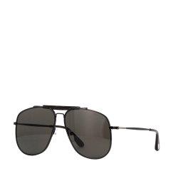 2020春夏新品Tom Ford/汤姆福特太阳镜男女款大方框墨镜时尚潮流防紫外眼镜TF557图片