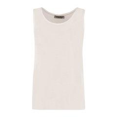 S'max mara/S'max mara 20年春夏 服装 女性 百搭时尚 女士短袖T恤 FAVILLA_001图片