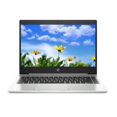 HP/惠普 Probook 430G7 四核 13.3英寸 I5-10210U 8G系列 集成显卡 笔记本电脑 顺丰包邮 所属分类:笔记本电脑图片